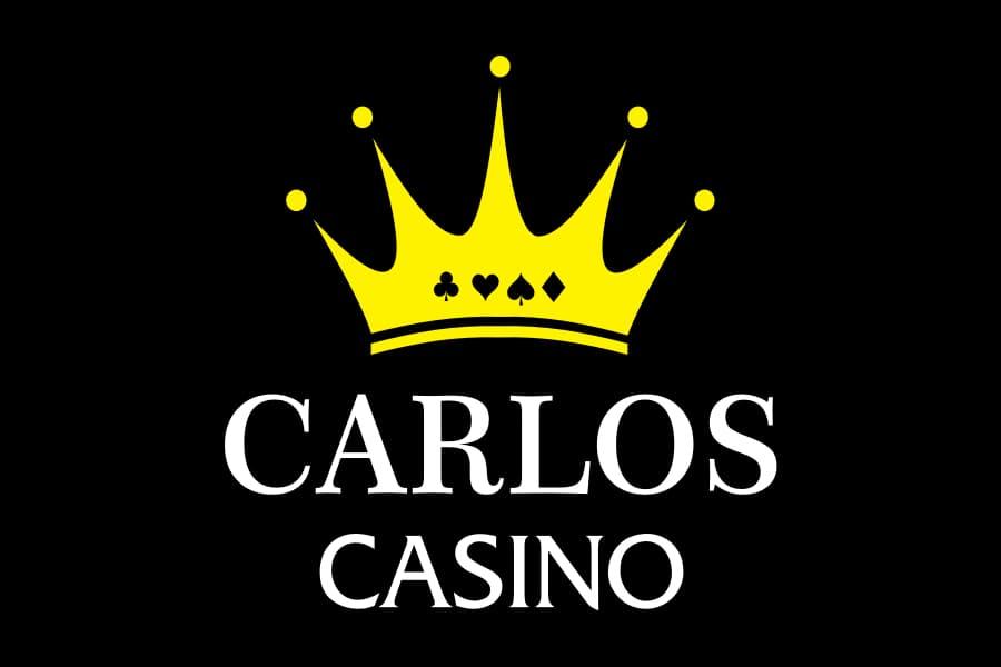 casino-06